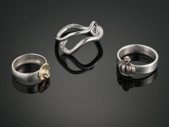 Mid Cornwall School of Jewellery
