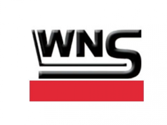 W Neal Services
