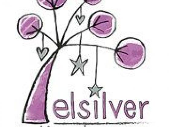 Elsilver Supplies